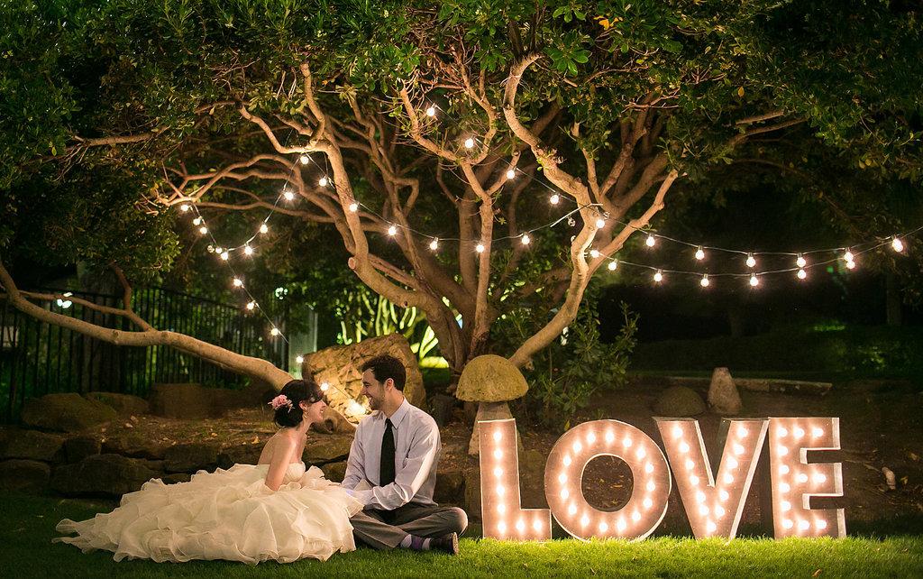 Beautiful diy backyard wedding ideas pictures styles ideas 2018 outdoor wedding decoration diy gallery wedding dress decoration junglespirit Image collections
